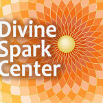 Divine Spark Center